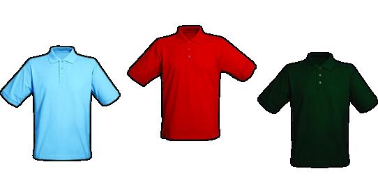 polo-majice